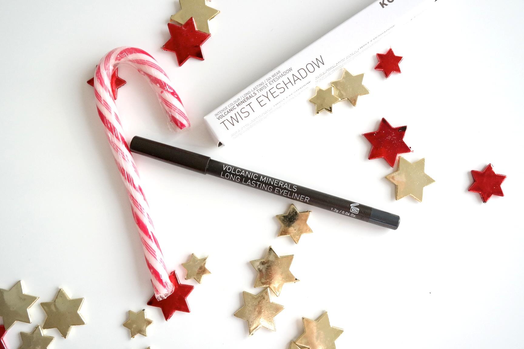 Weihnachtsgeschenke Kosmetik Beauty beste Freundin Mama Mutter ...