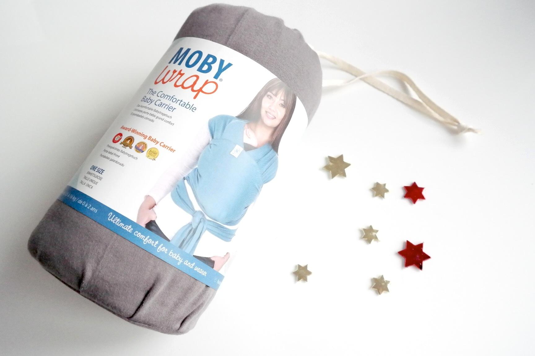 WEihnachtsgeschenke werdende Mutter Schwanger Mama Freundin Moby ...