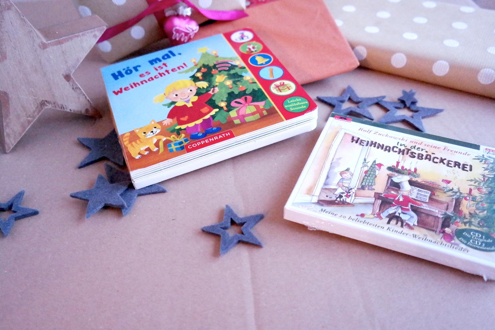 Rolf Zuckowski Weihnachtslieder Texte.Online Weihnachtsshopping Shopping Weihnachtsgeschenke