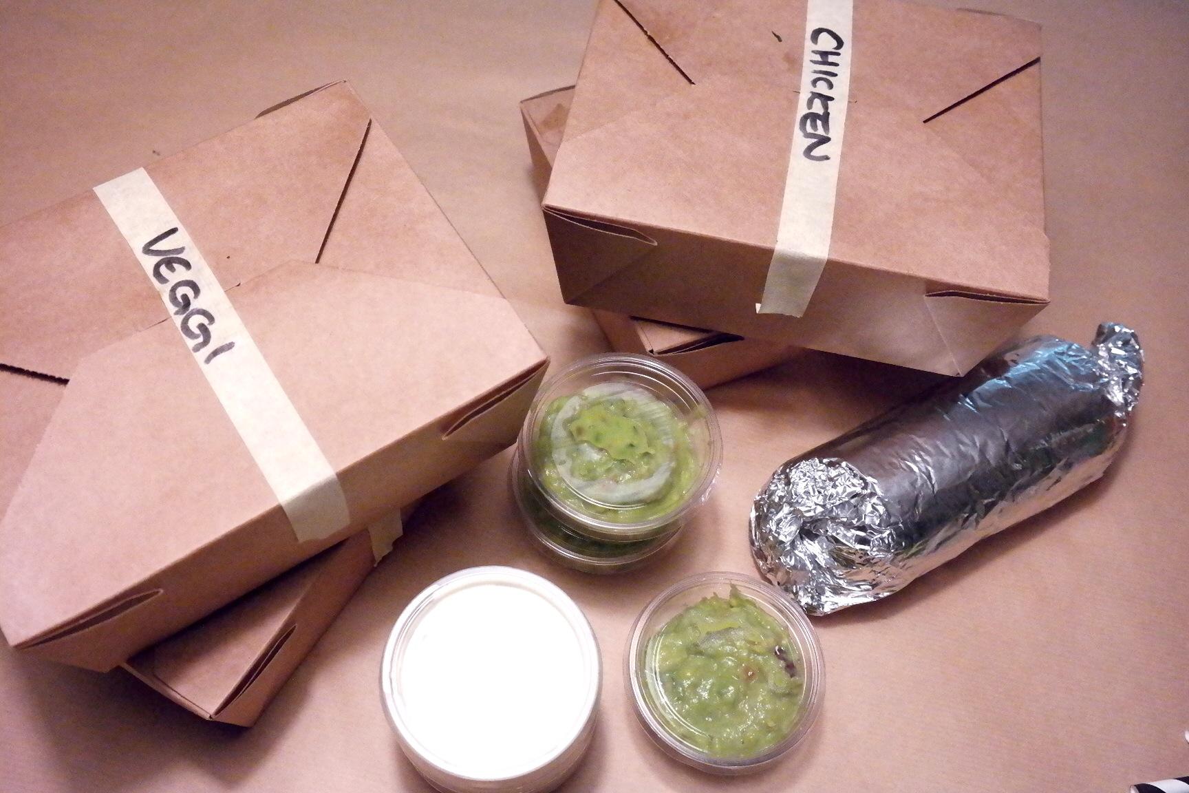 Burrito rico bonn bachelor m delsabend foodora lieferservice bonn erfahrung empfehlung burrito for Lieferservice bonn