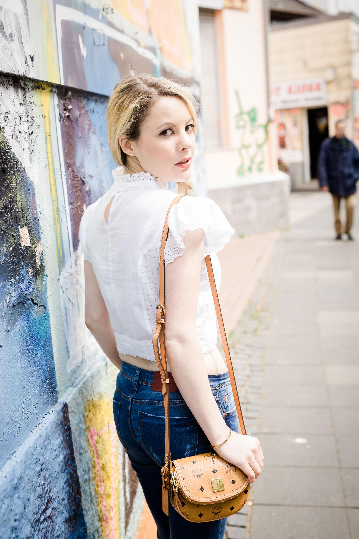 Fashionblog Bonn Köln Missbonnebonne Mathias Radke Details