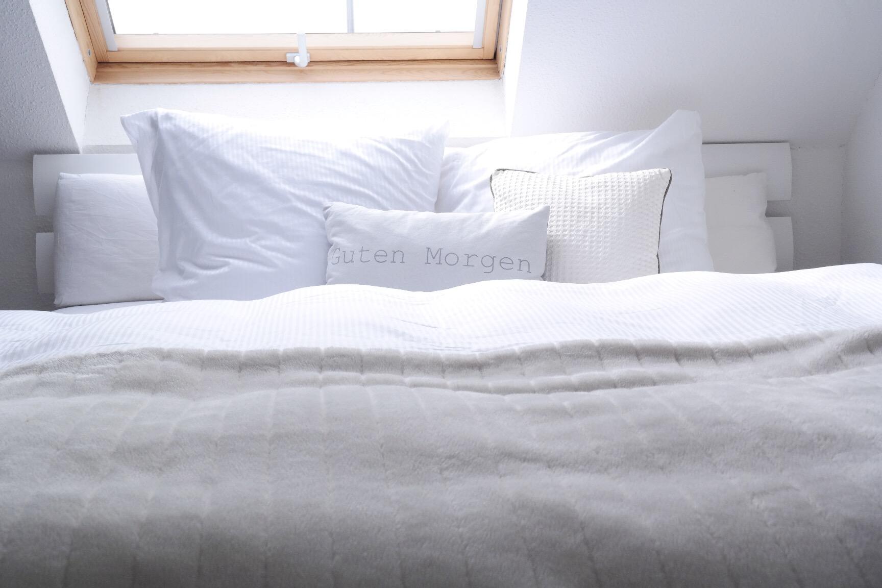 missbonnebonne lifestyle blog köln bonn interieur schlafzimmer ...