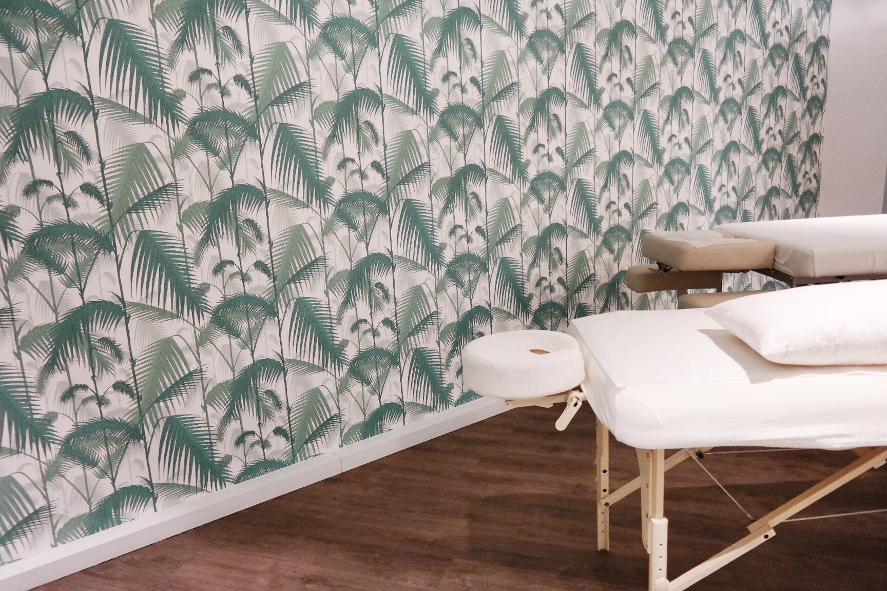 k ln me time day mit einer tollen massage by myssage k ln gewinnspiel missbonn e bonn e. Black Bedroom Furniture Sets. Home Design Ideas
