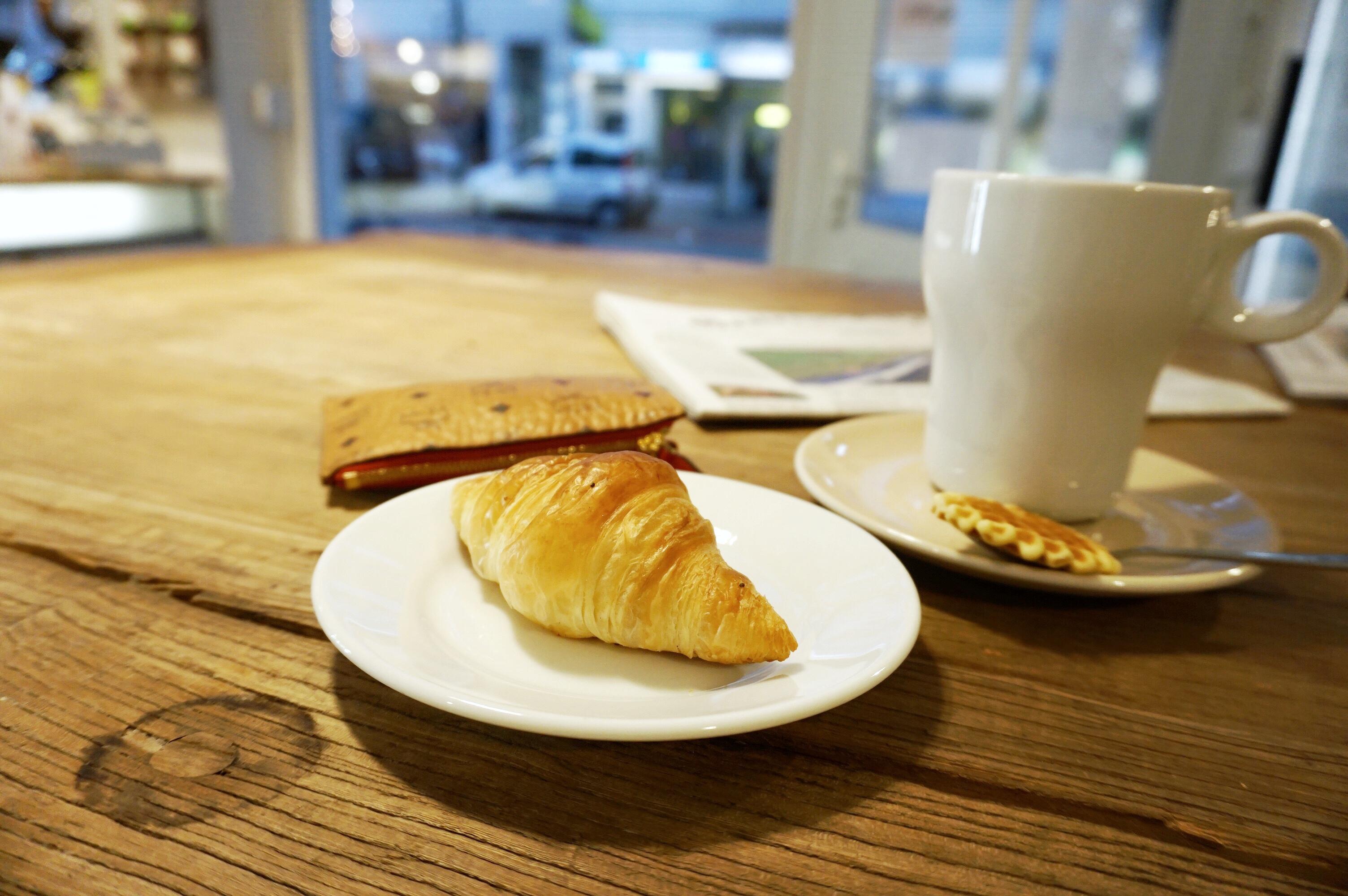 Cafe Cultura Bonn Beuel Kaffeetrinken Kuchen Essen Blog Frühstück