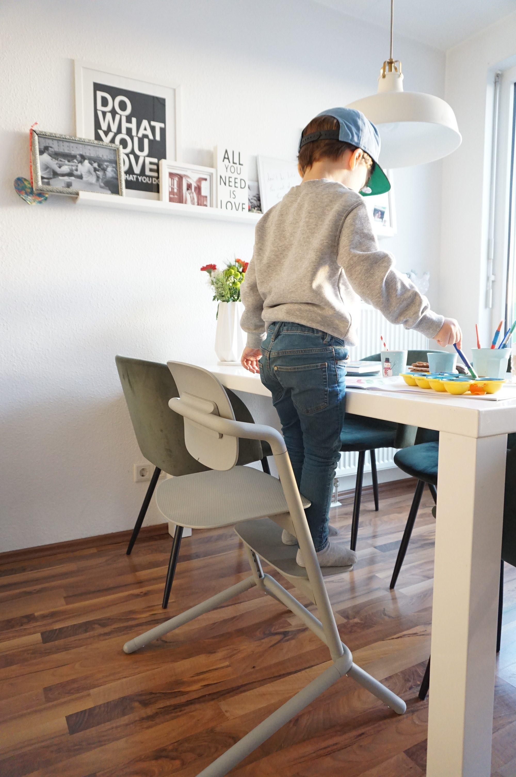 Design kinderstuhl interesting vitra panton junior - Design hochstuhl ...